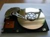 Упс... Разобрал не в Чистой комнате. )))