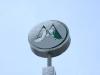 Казанский метрополитен.