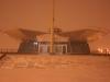Казанский метрополитен. Станция