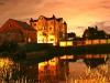 Южное Бутово.