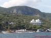 Украина. Крым. Из Алупки в ялту.