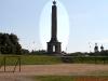 Обелиск Славы (Великие Луки).