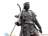 Беларусь. Гомель. Гомельский дворцово-парковый ансамбль.