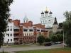 Кром (Псков).
