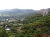 Украина. Феодосия.